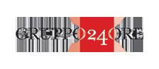 Gruppo 24 Ore